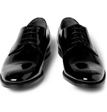 cheyan gray, antwaune gray, thelifestyleelite, thelifestyleelitedotcom, thelifestyleelite.com,cheyan antwaune gray,fashion,models of thelifestyleelite.com, the life style elite,the lifestyle elite,elite lifestyle,lifestyleelite.com,Gucci Patent-Leather Derby Shoes,gucci