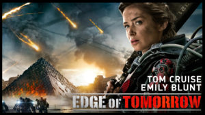 edge of tomorrow,tom cruise,emily blunt,cheyan antwaune gray, cheyan gray, antwaune gray, thelifestyleelite,elite lifestyle, thelifestyleelitedotcom, thelifestyleelite.com,cheyan antwaune gray,fashion,models of thelifestyleelite.com, the life style elite,the lifestyle elite,elite lifestyle,lifestyleelite.com,cheyan gray,TLSElite,TLSElite.com,TLSEliteGaming,TLSElite Gaming