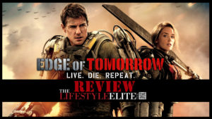 edge of tomorrow,emily blunt,tom cruise,cheyan antwaune gray, cheyan gray, antwaune gray, thelifestyleelite,elite lifestyle, thelifestyleelitedotcom, thelifestyleelite.com,cheyan antwaune gray,fashion,models of thelifestyleelite.com, the life style elite,the lifestyle elite,elite lifestyle,lifestyleelite.com,cheyan gray,TLSElite,TLSElite.com,TLSEliteGaming,TLSElite Gaming