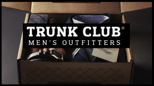 Trunk Club,cheyan antwaune gray, cheyan gray, antwaune gray, thelifestyleelite,elite lifestyle, thelifestyleelitedotcom, thelifestyleelite.com,tlselite.com,TheLifeStyleElite.com,cheyan antwaune gray,fashion,models of thelifestyleelite.com, the life style elite,the lifestyle elite,elite lifestyle,lifestyleelite.com,cheyan gray,TLSElite,TLSElite.com,TLSEliteGaming,TLSElite Gaming