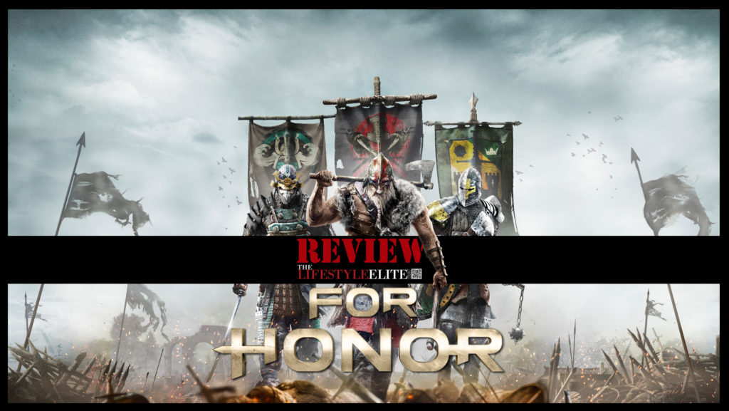 for honor,for honor beta,cheyan antwaune gray, cheyan gray, antwaune gray, thelifestyleelite,elite lifestyle, thelifestyleelitedotcom, thelifestyleelite.com,cheyan antwaune gray,fashion,models of thelifestyleelite.com, the life style elite,the lifestyle elite,elite lifestyle,lifestyleelite.com,cheyan gray,TLSElite,TLSElite.com,TLSEliteGaming,TLSElite Gaming
