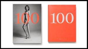 100 great danes,Bjarke Johansen,cheyan antwaune gray, cheyan gray, antwaune gray, thelifestyleelite,elite lifestyle, thelifestyleelitedotcom, thelifestyleelite.com,tlselite.com,TheLifeStyleElite.com,cheyan antwaune gray,fashion,models of thelifestyleelite.com, the life style elite,the lifestyle elite,elite lifestyle,lifestyleelite.com,cheyan gray,TLSElite,TLSElite.com,TLSEliteGaming,TLSElite Gaming