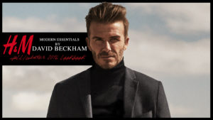 H&m,Modern Essentials selected by David Beckham,cheyan antwaune gray, cheyan gray, antwaune gray, thelifestyleelite,elite lifestyle, thelifestyleelitedotcom, thelifestyleelite.com,cheyan antwaune gray,fashion,models of thelifestyleelite.com, the life style elite,the lifestyle elite,elite lifestyle,lifestyleelite.com,cheyan gray,TLSElite,TLSElite.com,TLSEliteGaming,TLSElite Gaming