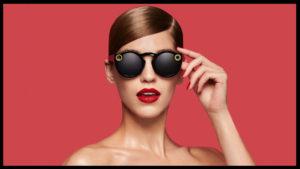 Snapchat,spectales,cheyan antwaune gray, cheyan gray, antwaune gray, thelifestyleelite,elite lifestyle, thelifestyleelitedotcom, thelifestyleelite.com,cheyan antwaune gray,fashion,models of thelifestyleelite.com, the life style elite,the lifestyle elite,elite lifestyle,lifestyleelite.com,cheyan gray,TLSElite,TLSElite.com,TLSEliteGaming,TLSElite Gaming