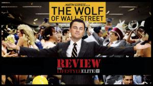 the wolf of wall street,leonardo dicaprio,martin scorses,cheyan antwaune gray, cheyan gray, antwaune gray, thelifestyleelite,elite lifestyle, thelifestyleelitedotcom, thelifestyleelite.com,cheyan antwaune gray,fashion,models of thelifestyleelite.com, the life style elite,the lifestyle elite,elite lifestyle,lifestyleelite.com,cheyan gray,TLSElite,TLSElite.com,TLSEliteGaming,TLSElite Gaming