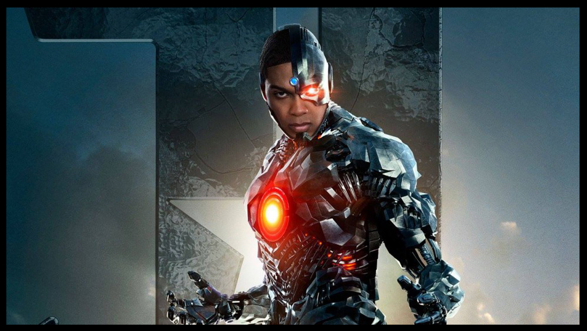 justice league,cyborg,cheyan antwaune gray, cheyan gray, antwaune gray, thelifestyleelite,elite lifestyle, thelifestyleelitedotcom, thelifestyleelite.com,cheyan antwaune gray,fashion,models of thelifestyleelite.com, the life style elite,the lifestyle elite,elite lifestyle,lifestyleelite.com,cheyan gray,TLSElite,TLSElite.com,TLSEliteGaming,TLSElite Gaming