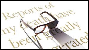 kingsman,cheyan antwaune gray, cheyan gray, antwaune gray, thelifestyleelite,elite lifestyle, thelifestyleelitedotcom, thelifestyleelite.com,tlselite.com,TheLifeStyleElite.com,cheyan antwaune gray,fashion,models of thelifestyleelite.com, the life style elite,the lifestyle elite,elite lifestyle,lifestyleelite.com,cheyan gray,TLSElite,TLSElite.com,TLSEliteGaming,TLSElite Gaming