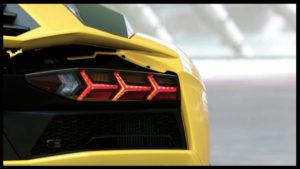 Lamborghini Aventador S Excalibur,Lamborghini,cheyan antwaune gray, cheyan gray, antwaune gray, thelifestyleelite,elite lifestyle, thelifestyleelitedotcom, thelifestyleelite.com,tlselite.com,TheLifeStyleElite.com,cheyan antwaune gray,fashion,models of thelifestyleelite.com, the life style elite,the lifestyle elite,elite lifestyle,lifestyleelite.com,cheyan gray,TLSElite,TLSElite.com,TLSEliteGaming,TLSElite Gaming