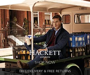 Hackett Limited