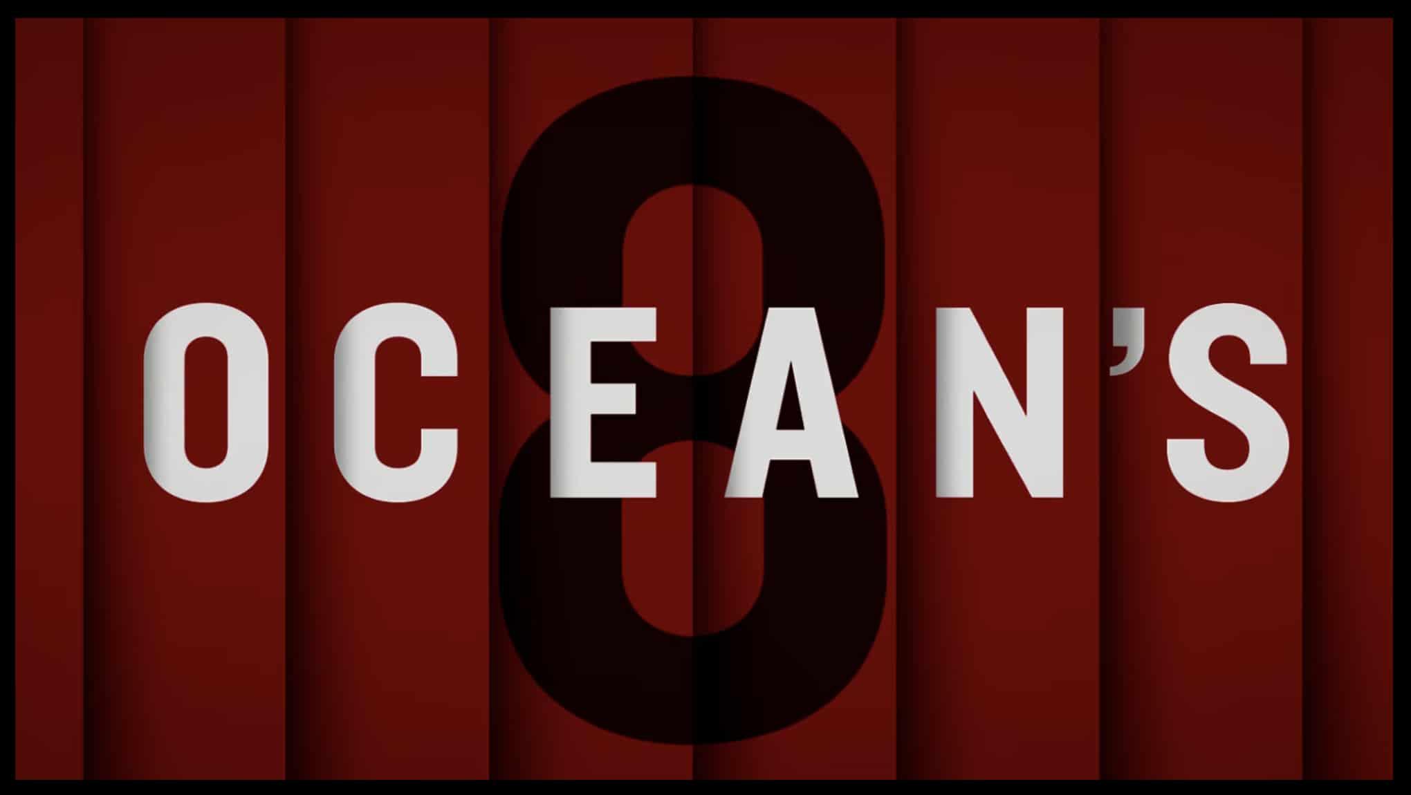 oceans 8,cheyan antwaune gray, cheyan gray, antwaune gray, thelifestyleelite,elite lifestyle, thelifestyleelitedotcom, thelifestyleelite.com,tlselite.com,TheLifeStyleElite.com,cheyan antwaune gray,fashion,models of thelifestyleelite.com, the life style elite,the lifestyle elite,elite lifestyle,lifestyleelite.com,cheyan gray,TLSElite,TLSElite.com,TLSEliteGaming,TLSElite Gaming