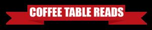 holiday 2017,cheyan antwaune gray, cheyan gray, antwaune gray, thelifestyleelite,elite lifestyle, thelifestyleelitedotcom, thelifestyleelite.com,cheyan antwaune gray,fashion,models of thelifestyleelite.com, the life style elite,the lifestyle elite,elite lifestyle,lifestyleelite.com,cheyan gray,TLSElite,TLSElite.com,TLSEliteGaming,TLSElite Gaming