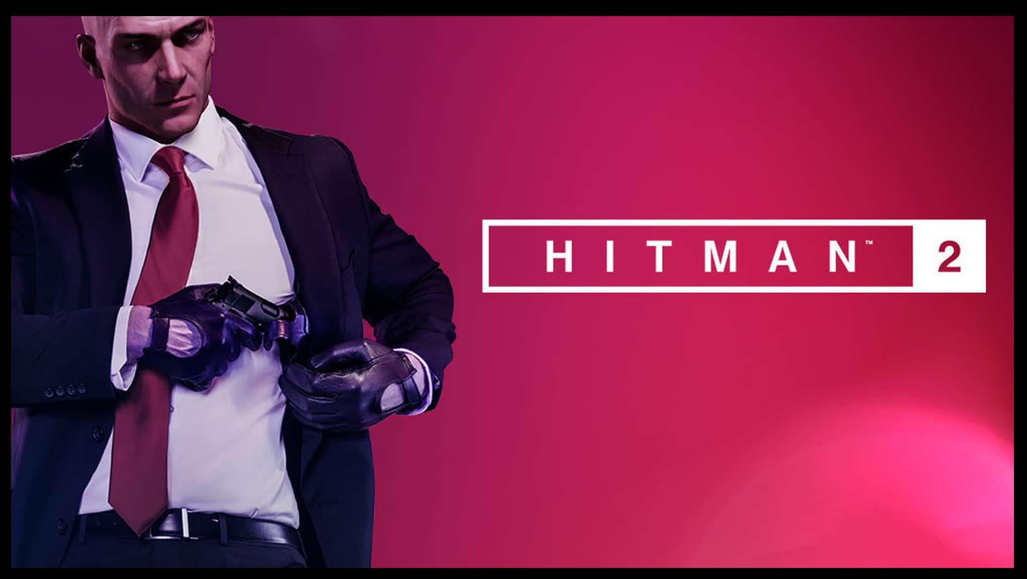 hitman, hitman 2018,cheyan antwaune gray, cheyan gray, antwaune gray, thelifestyleelite,elite lifestyle, thelifestyleelitedotcom, thelifestyleelite.com,tlselite.com,TheLifeStyleElite.com,cheyan antwaune gray,fashion,models of thelifestyleelite.com, the life style elite,the lifestyle elite,elite lifestyle,lifestyleelite.com,cheyan gray,TLSElite,TLSElite.com,TLSEliteGaming,TLSElite Gaming