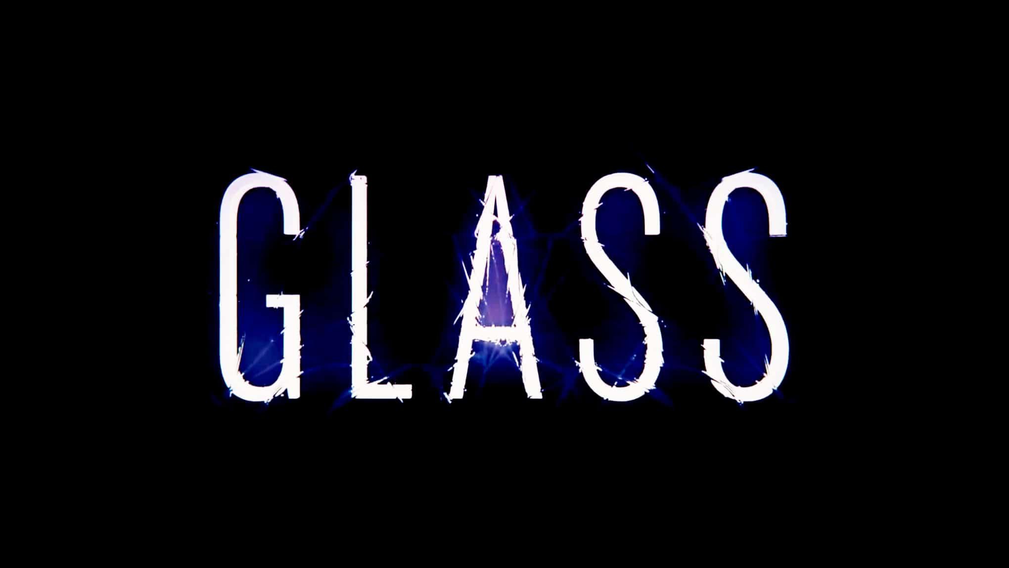 glass,cheyan antwaune gray, cheyan gray, antwaune gray, thelifestyleelite,elite lifestyle, thelifestyleelitedotcom, thelifestyleelite.com,tlselite.com,TheLifeStyleElite.com,cheyan antwaune gray,fashion,models of thelifestyleelite.com, the life style elite,the lifestyle elite,elite lifestyle,lifestyleelite.com,cheyan gray,TLSElite,TLSElite.com,TLSEliteGaming,TLSElite Gaming