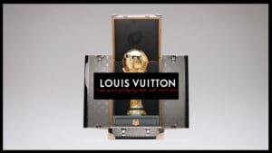 Louis Vuitton ,cheyan antwaune gray, cheyan gray, antwaune gray, thelifestyleelite,elite lifestyle, thelifestyleelitedotcom, thelifestyleelite.com,tlselite.com,TheLifeStyleElite.com,cheyan antwaune gray,fashion,models of thelifestyleelite.com, the life style elite,the lifestyle elite,elite lifestyle,lifestyleelite.com,cheyan gray,TLSElite,TLSElite.com,TLSEliteGaming,TLSElite Gaming