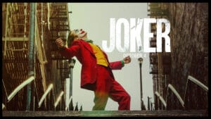 joker, dc comics, DC, the joker, batman,