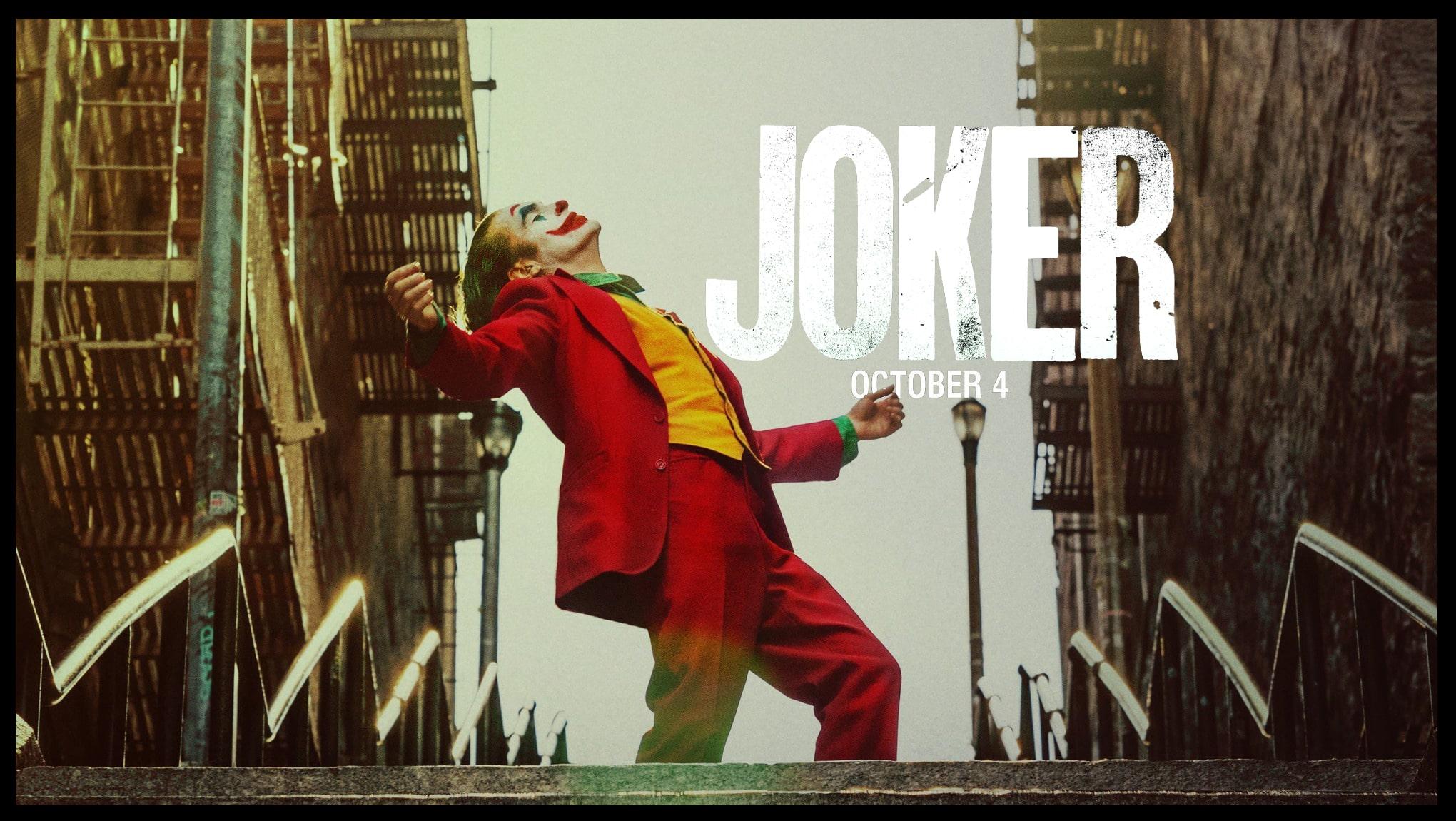 joker, dc comics, DC, the joker, batman,