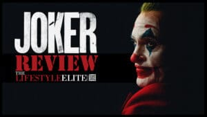 Joker, The Joker, The Joker Movie, The Joker Film, ThelifeStyleElite,TheLifeStyleelite.com,LifeStyleElite,DC, DC Comics,Batman,Antwaune Gray,Cheyan Gray,Batman,The Dark Knight