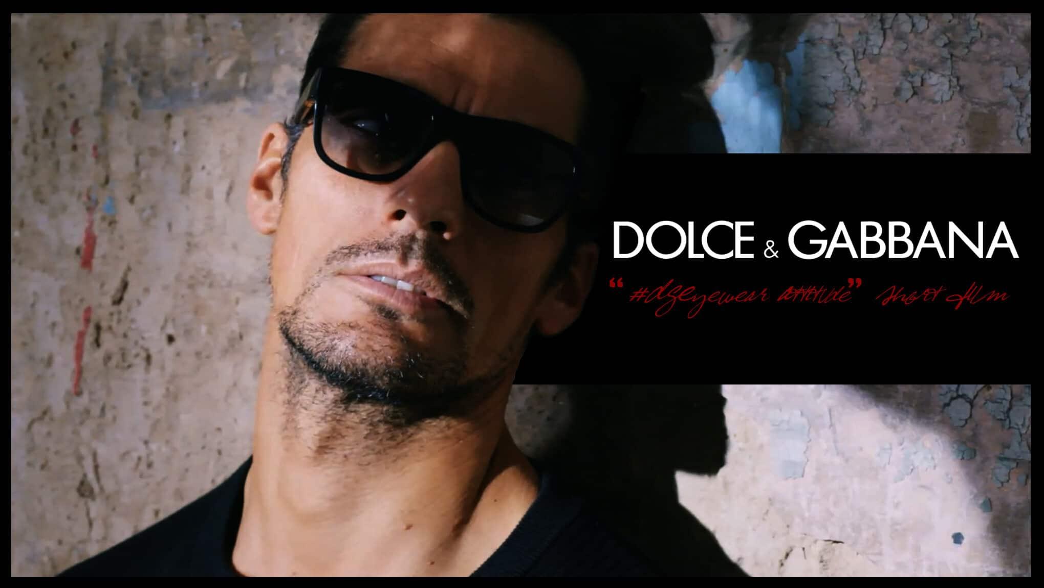 Dolce & Gabbana,cheyan antwaune gray, cheyan gray, antwaune gray, thelifestyleelite,elite lifestyle, thelifestyleelitedotcom, thelifestyleelite.com,tlselite.com,TheLifeStyleElite.com,cheyan antwaune gray,fashion,models of thelifestyleelite.com, the life style elite,the lifestyle elite,elite lifestyle,lifestyleelite.com,cheyan gray,TLSElite,TLSElite.com,TLSEliteGaming,TLSElite Gaming