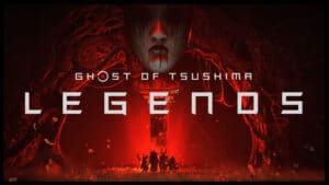 ghost of Tsushima, ghost of Tsushima: legends,cheyan antwaune gray, cheyan gray, antwaune gray, thelifestyleelite,elite lifestyle, thelifestyleelitedotcom, thelifestyleelite.com,tlselite.com,TheLifeStyleElite.com,cheyan antwaune gray,fashion,models of thelifestyleelite.com, the life style elite,the lifestyle elite,elite lifestyle,lifestyleelite.com,cheyan gray,TLSElite,TLSElite.com,TLSEliteGaming,TLSElite Gaming