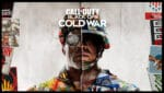 COD,Call of duty,cheyan antwaune gray, cheyan gray, antwaune gray, thelifestyleelite,elite lifestyle, thelifestyleelitedotcom, thelifestyleelite.com,tlselite.com,TheLifeStyleElite.com,cheyan antwaune gray,fashion,models of thelifestyleelite.com, the life style elite,the lifestyle elite,elite lifestyle,lifestyleelite.com,cheyan gray,TLSElite,TLSElite.com,TLSEliteGaming,TLSElite Gaming