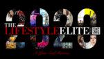 ,cheyan antwaune gray, cheyan gray, antwaune gray, thelifestyleelite,elite lifestyle, thelifestyleelitedotcom, thelifestyleelite.com,tlselite.com,TheLifeStyleElite.com,cheyan antwaune gray,fashion,models of thelifestyleelite.com, the life style elite,the lifestyle elite,elite lifestyle,lifestyleelite.com,cheyan gray,TLSElite,TLSElite.com,TLSEliteGaming,TLSElite Gaming